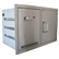 BS24240 Stainless Steel Door & Propane Drawer Combo.jpg