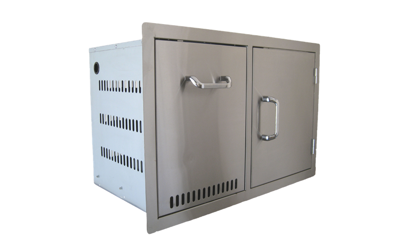 BS24240-Stainless-Steel-Door-&-Propane-Drawer-Combo.png