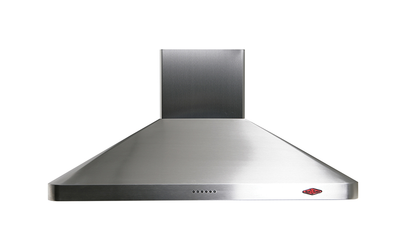BS27300_Beefeater Rangehood 1200mm_hires.jpg