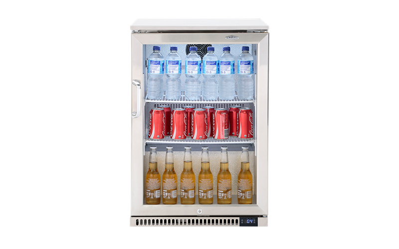 BS28130_130Ltr-Alfresco-Fridge-Single-Door.png