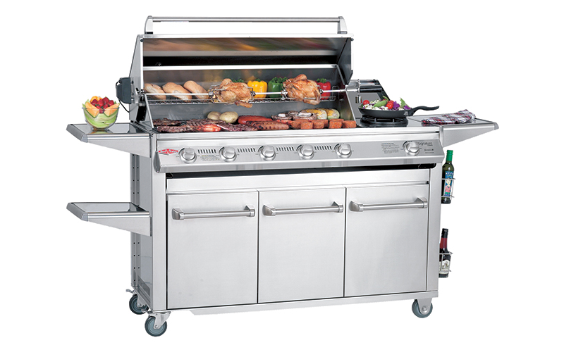 BS30060 Signautre SL4000_5B MOBILE_open hood and food.jpg