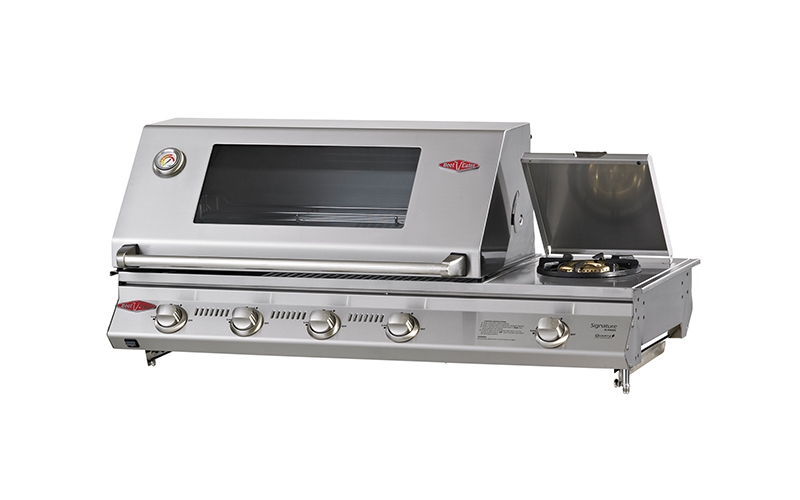 BS31550_Signature SL4000_4 burner_built in_sideburner open.jpg
