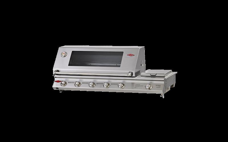BS31560_Signature-SL4000_5-burner_built-in_sideburner.png