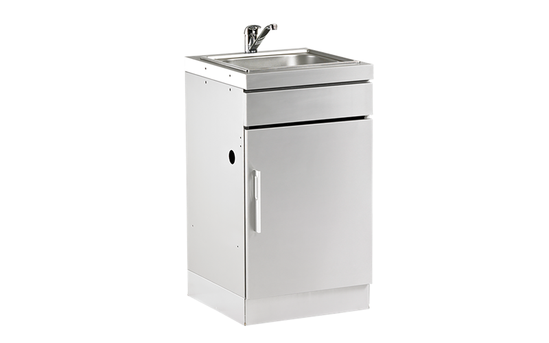 BD77010-Stainelss-Steel-Cab-with-Sink-Handle-on-Left.png