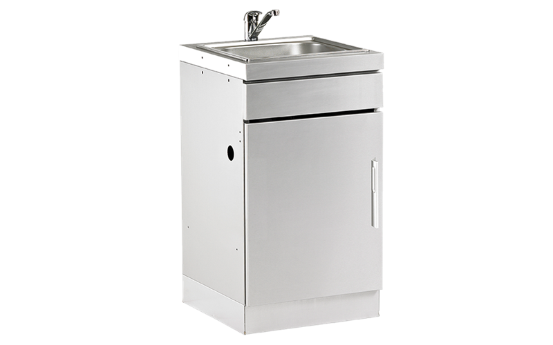BD77010-Stainless-Steel-Cab-with-Sink-Handle-on-Right.png