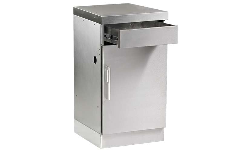 BD77020-Stainless-Steel-Cabinet-with-Drawer.png