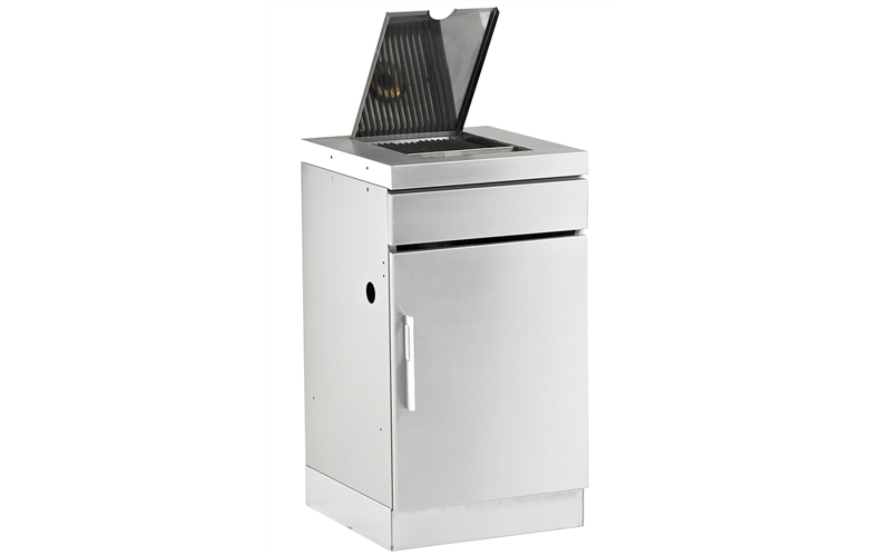 BD77040 Stainless Steel Cabinet with Side Burner.jpg