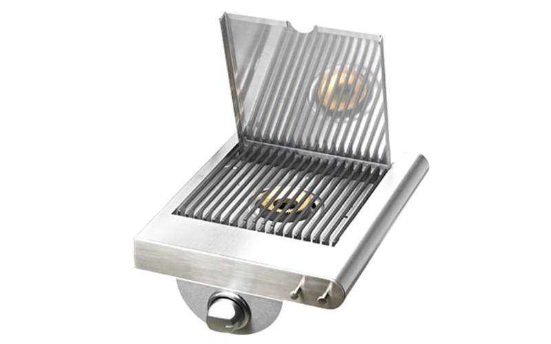 BD77240-Stainless-Steel-SIDE-BURNER.png