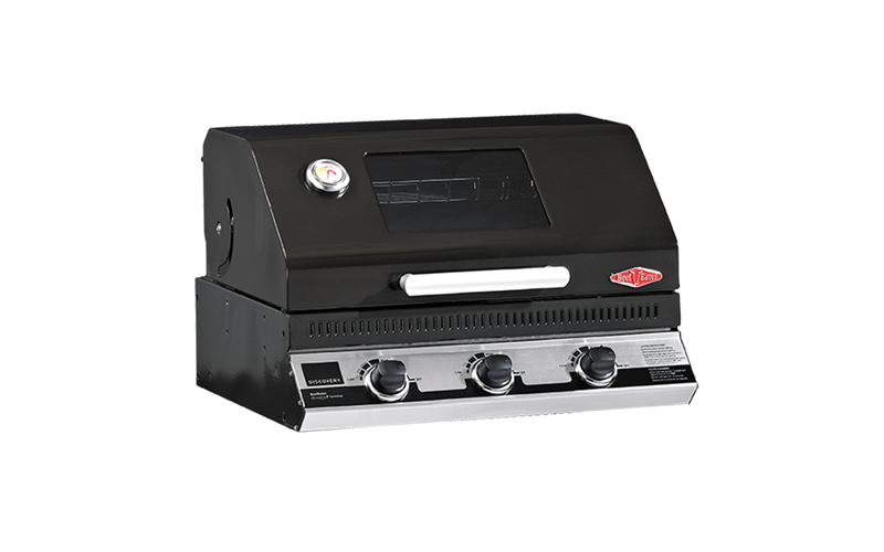 BD16232_Discovery-1100E_-3-Burner-BUILT-IN_black-hood.png
