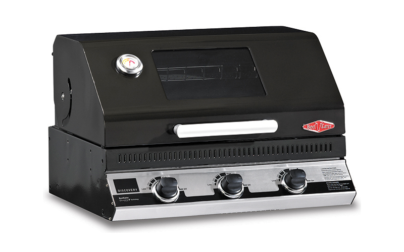 BD16232_Discovery 1100E_ 3 Burner BUILT IN_black hood.jpg