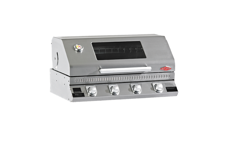 BD16340_Discovery-1100S-4-burner-built-in_ss-hood.png
