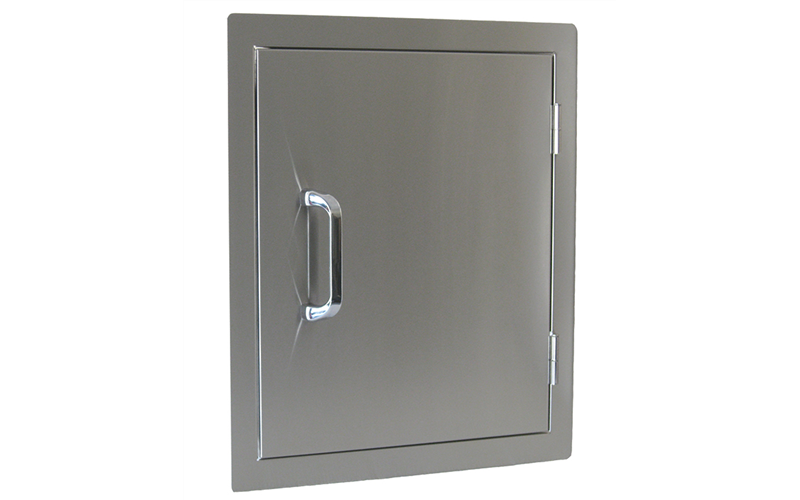 BS23140 SS Single Door.jpg