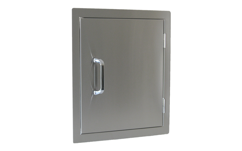 BS23140-SS-Single-Door.png
