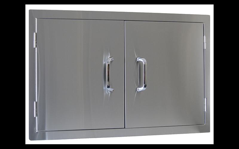 BS23150 SS Double Door.jpg