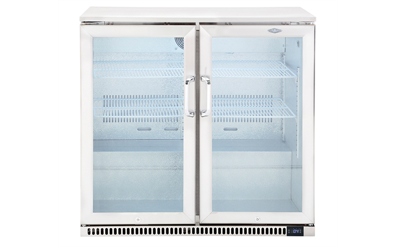 BS28200_200Ltr Alfresco Fridge Double Door_EMPTY.jpg