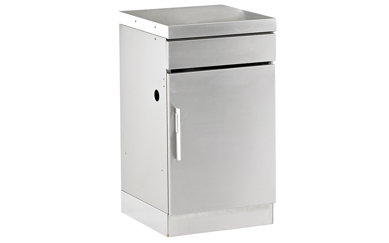 BD77030 Stainless Steel Cabinet No Drawer.jpg
