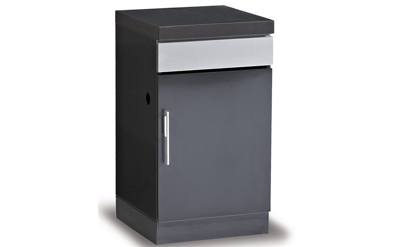 BD77032 Discovery Powder Coat Cabinet_ NO DRAW.jpg