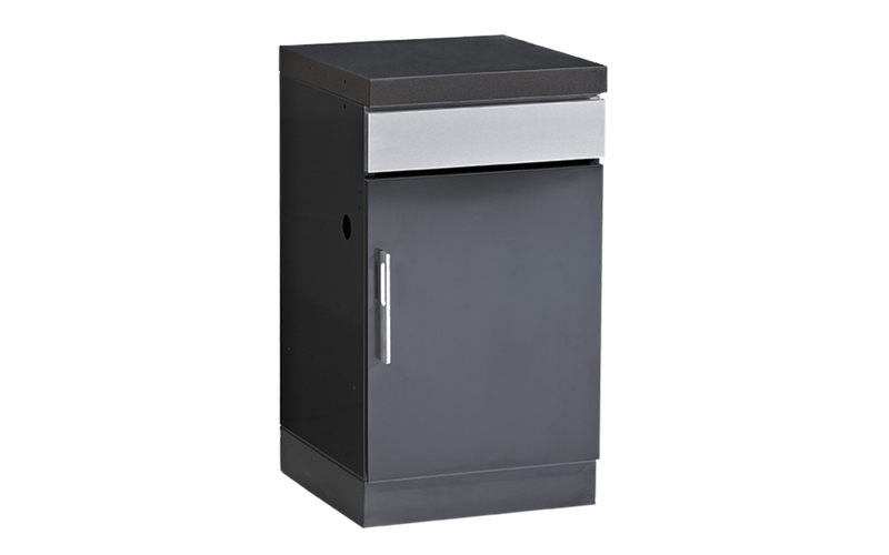 BD77032-Discovery-Powder-Coat-Cabinet_-NO-DRAW.png