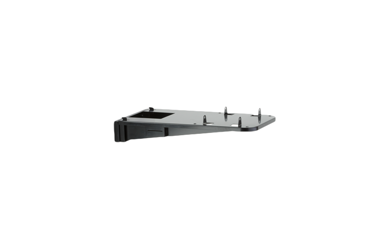 BB23330_Bugg wall mount bracket.png