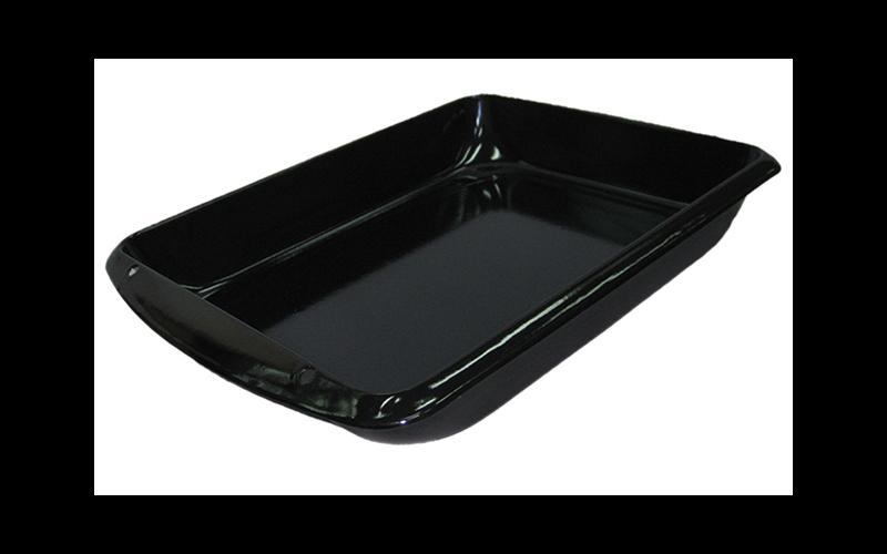 BB92975_BUGG_Baking_Dish.jpg