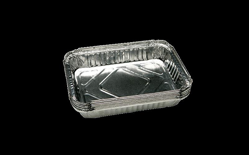 BD94985_Small Disposable Baking Dish.png