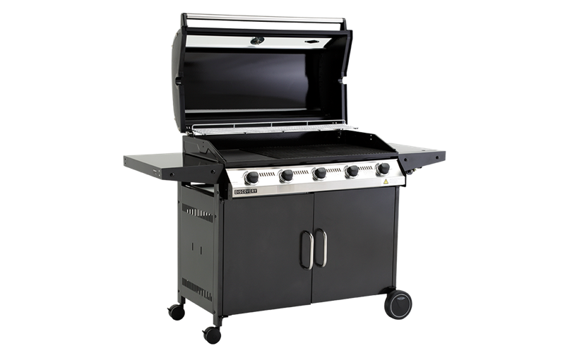 BD47552_Discovery-1000R_5-burner--hood-open.png