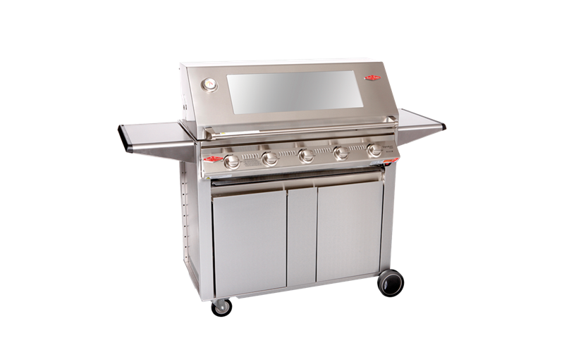 BS19350-Signature-3000S_5-burner.png