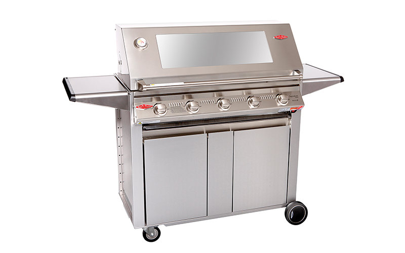 BS19350 Signature 3000S_5 burner.jpg