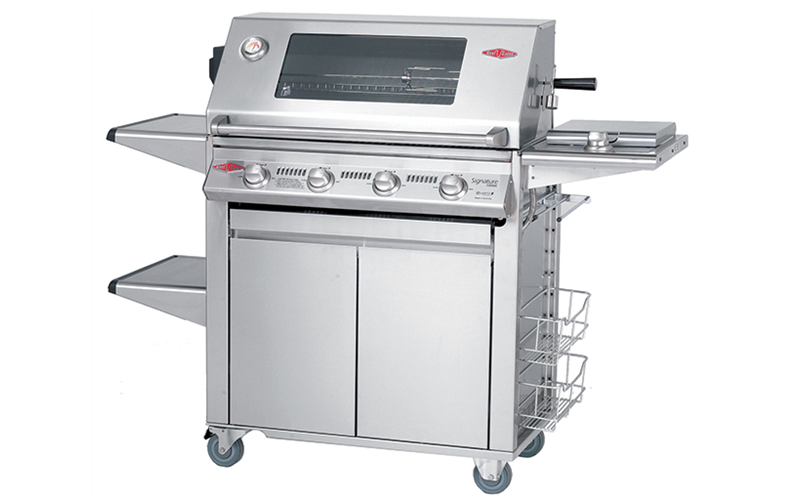 BS19440_Signature_Premium_4_burner.jpg