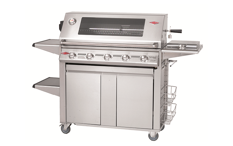 BS19640_Signature_Premium_5_burner.jpg