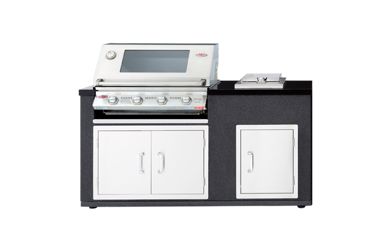 BS79920_ARTISAN-3000SS-4-burner-STRAIGHT-SS-TOP_Built-in.png