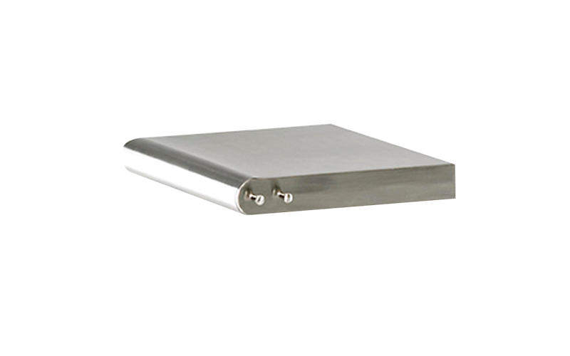BD77230-Stainless-Steel-SIDE-SHELF.png