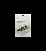 SousVide Vacuum Sealer Bags: ACC125