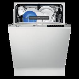 Reallife Xxl Timemanager Dishwasher