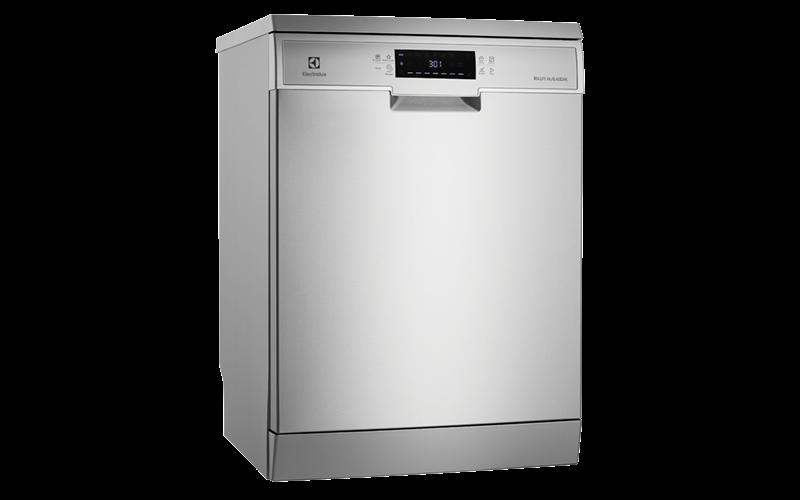 Dishwasher Png