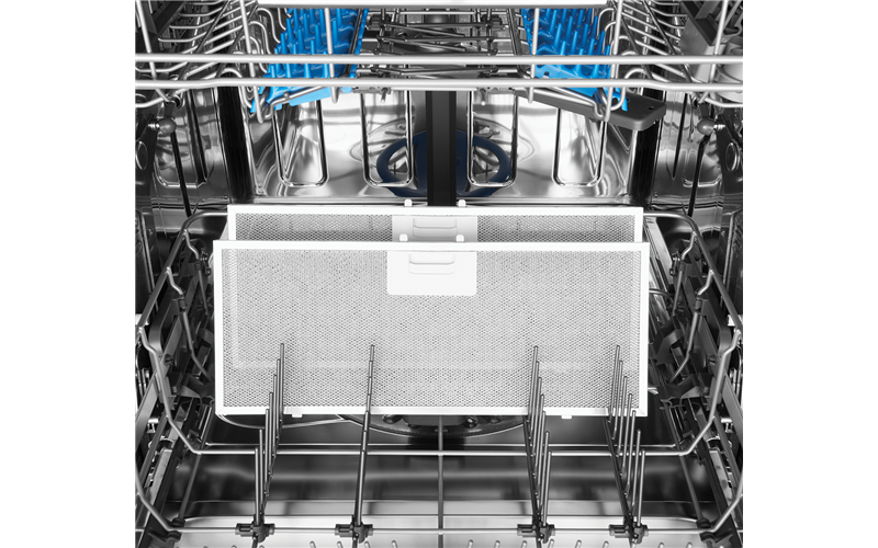 Integrated_Rangehood_Filter_Dishwasher1.png