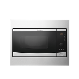28 litre built in Microwave oven