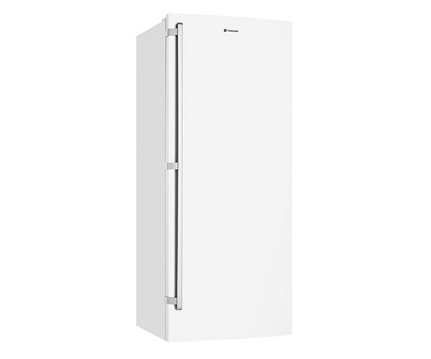 white refrigerator png. 501l white refrigerator. wrb5004wa_hero_ang_cl_01.png refrigerator png