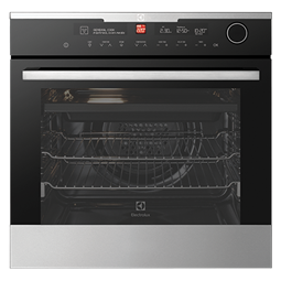 Multifunction 12 Steam Oven
