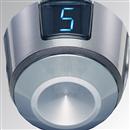 Feature_UFlex-Display-wo-knob.jpg