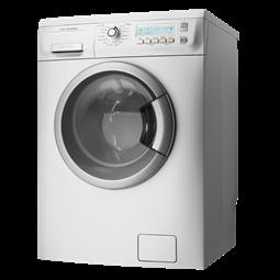 Electrolux 8kg Front Loading Washer