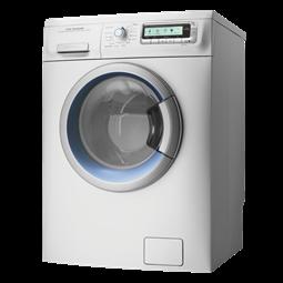 Electrolux 8kg Front Load Washer