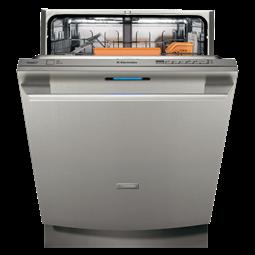Reallife™ Dishwasher