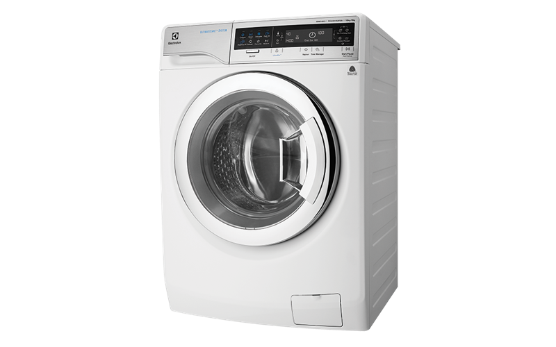 electrolux washer dryer combo. back to washer dryers. eww14013_hero_ang.png electrolux dryer combo