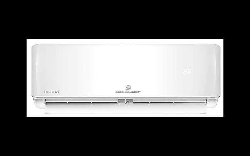KSV35CRG.jpg