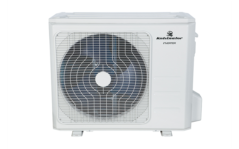 70kW Split System Reverse Cycle Air Conditioner KSD70HRG