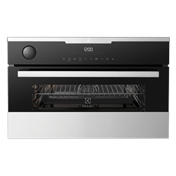 38cm Combisteam Multifunction Compact Oven