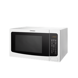 40L countertop microwave oven