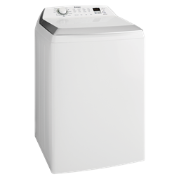 8kg Top Load Washing Machine