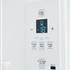 WHE6060SA_CP_Freezer.png